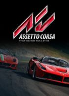 telecharger Assetto Corsa