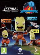 telecharger Kerbal Space Program - Making History
