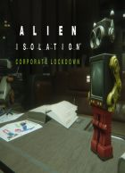 telecharger Alien: Isolation - Corporate Lockdown