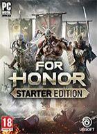 telecharger For Honor - Starter