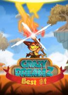telecharger Crazy Dreamz: Best of