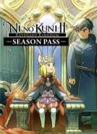 telecharger Ni no Kuni II: Revenant Kingdom - Season Pass