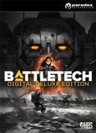 telecharger BATTLETECH - Deluxe