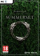 telecharger The Elder Scrolls Online: Summerset