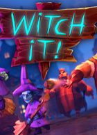 Witch It - Early Access is 8 (60% off)