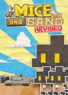 telecharger OF MICE AND SAND -REVISED-