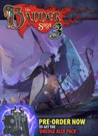 The Banner Saga 3 - Deluxe Edition is 10.5 (65% off)