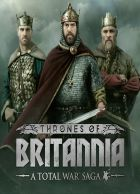 telecharger Total War Saga: Thrones of Britannia