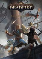 telecharger Pillars of Eternity II: Deadfire - Season Pass