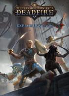 telecharger Pillars of Eternity II: Deadfire - Explorers Pack