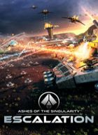 telecharger Ashes of the Singularity: Escalation