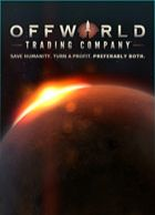 telecharger Offworld Trading Company