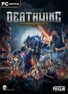 telecharger Space Hulk : Deathwing – Enhanced