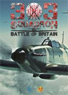 telecharger 303 Squadron: Battle of Britain