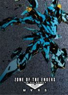 telecharger Zone of the Enders - The 2nd Runner
