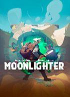 telecharger Moonlighter