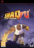 telecharger Shaq Fu: A Legend Reborn