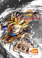 DRAGON BALL FighterZ – FighterZ Edition is 14.25 (85% off)