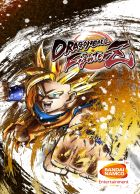 DRAGON BALL FighterZ – Standard Edition is 9 (85% off)