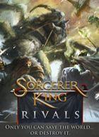 telecharger Sorcerer King: Rivals