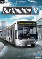 telecharger Bus Simulator 18