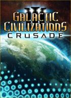 telecharger Galactic Civilizations III: Crusade (Expansion Pack DLC)