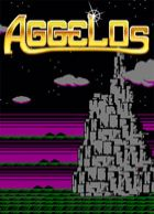 Aggelos is 9.74 (35% off)