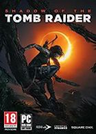 telecharger Shadow of the Tomb Raider
