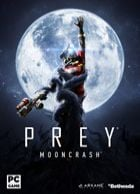 telecharger Prey - Mooncrash