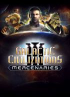 telecharger Galactic Civilizations III: Mercenaries (Expansion Pack)