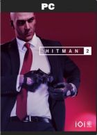 HITMAN2 is $15 (75% off)