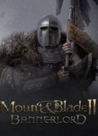 telecharger Mount and Blade II: Bannerlord