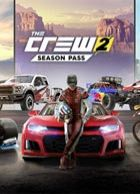 telecharger The Crew 2 - Season Pass
