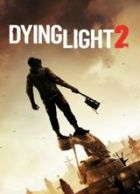 telecharger Dying Light 2