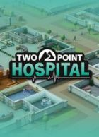 telecharger Two Point Hospital