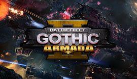 battletech digital deluxe edition key