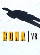 telecharger Kona VR