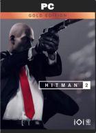 HITMAN2 Gold Edition is 30 (70% off) via DLGamer