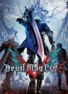 telecharger Devil May Cry 5
