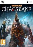telecharger Warhammer: Chaosbane