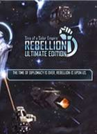 telecharger Sins of a Solar Empire: Rebellion - Ultimate