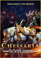 telecharger Chessaria: The Tactical Adventure