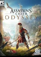 telecharger Assassins Creed Odyssey