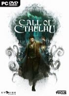 telecharger Call of Cthulhu