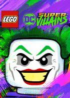 LEGO DC Super-Villains is 10 (75% off) via DLGamer