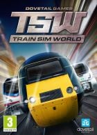 telecharger Train Sim World