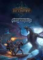 telecharger Pillars of Eternity II: Deadfire - Beast of Winter