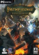 telecharger Pathfinder: Kingmaker – Explorer