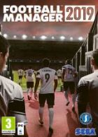 telecharger Football Manager 2019