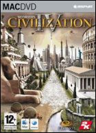 telecharger Sid Meiers Civilization IV